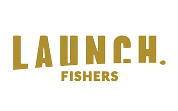 launch fishers