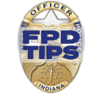 FPD Tips