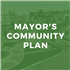 Mayor's Community Plan for COVID-19