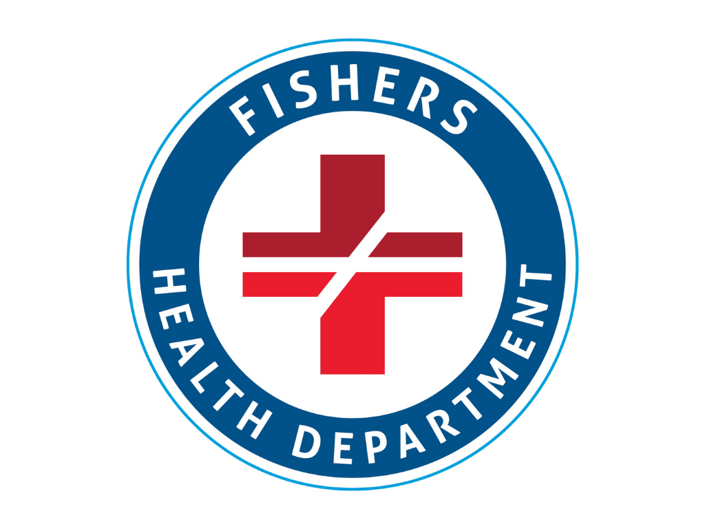 fishers health department